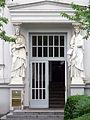 Kassel Stadtmuseum Eingang.jpg