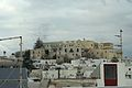 Kastro in November, Chora of Naxos, 110009.jpg