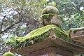 Kasuganocho, Nara, Nara Prefecture 630-8212, Japan - panoramio (3).jpg
