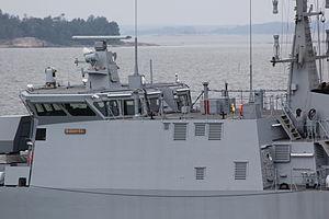 Katanpää Särkänsalmi 09.JPG