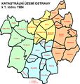 Katastrální území Ostravy 1984.png