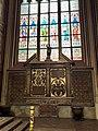 Katedrála Svatého Víta, Hradčany, Praha, Hlavní Město Praha, Česká Republika (48791593808).jpg