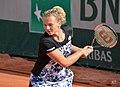Katerina Siniakova (46609625775).jpg