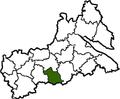 Katerynopilskyi-Raion.png