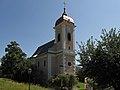 Kath. Pfarrkirche hl. Urban in Wimberg.jpg