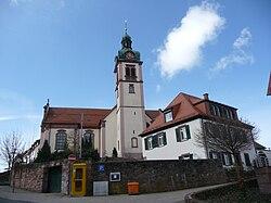 Katholische Kirche Struempfelbrunn 06.JPG