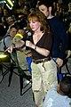 Kathy Griffin Iraq 1.jpg