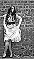 Katie (6234806635).jpg