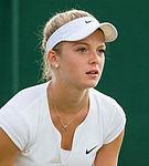 Katie Swan 3, 2015 Wimbledon Qualifying - Diliff.jpg