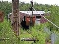 Katrineholm N, Sweden - panoramio (1).jpg