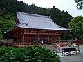 Katsuo-jiF7414.jpg