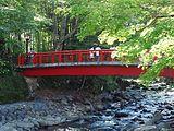 Katsura bridge 20110919 a.jpg