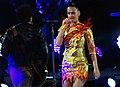 Katy Perry - Super Bowl XLIX Halftime 08.jpg