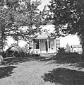 Kaufman Home In Hannibal Missouri (6635393861).jpg