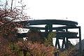 Kawadu loop bridge 河津ループ橋 (2304087088).jpg
