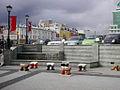 Kazan-koltso-joke-seats.jpg