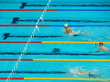 Kazan 2015 - Seto swims to 400m medley gold.JPG
