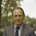 Kees Brusse 1978.png