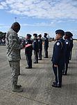 Keesler hosts 3rd annual Mississippi All-Services Junior ROTC Drill Competition 161118-F-BD983-055.jpg