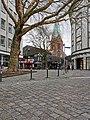 Kehdenstraße, Küterstraße, Alter Markt.jpg