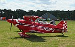Keiheuvel Pitts S-2C Special N51PS 04.JPG