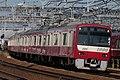 Keikyu-Type1000-1209F-Lot17.jpg