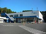 Keirin Satellite Mizobe.JPG