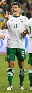 Keith Andrews 2011.jpg