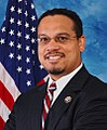 Keith Ellison official portrait.jpg