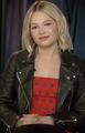 Kelli Berglund March 2019.png