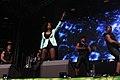 Kelly Rowland (7080011209).jpg