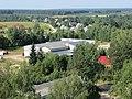 Kena, Lithuania - panoramio (16).jpg