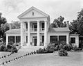 Kenan House near Selma.jpg