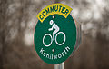 Kenilworth Trail Bicycle Commuter Trail Minneapolis 15862340925.jpg