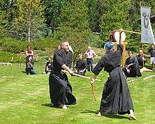 Kenjutsu at the Japanese Garden 02.jpg