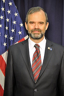 Kenneth J. Fairfax.jpg