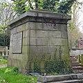 Kensal Green Cemetery (47504202842).jpg