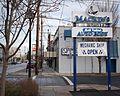 Kenton Commercial Historic District-4.jpg