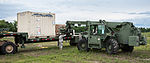 Kentucky Air Guard joins with Army Rapid Port Opening Element for U.S. Transportation Command earthquake-response exercise 130807-Z-VT419-371.jpg