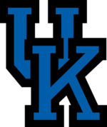 Kentucky Wildcats logo (1984-2005).png