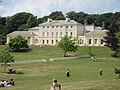 Kenwood House, south front - geograph.org.uk - 1512014.jpg