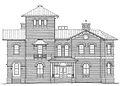 Kenworthy Hall 06.jpg