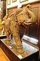 Kerala Folklore Museum 2018-04-02g.jpg