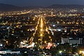 Kermanshah 2019-09-23 01.jpg
