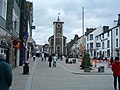 Keswick, Moot Hall - geograph.org.uk - 69.jpg