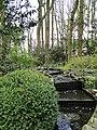 Keukenhof - panoramio (27).jpg