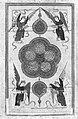 Khamsa (Quintet) of Nizami MET 162797.jpg