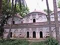 Khelaram Data Temple (11).jpg