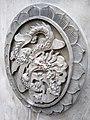 Kiến trúc mồ mả ở vùng Cát Sơn, Trung Giang, Gio Linh (6).jpg
