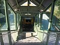 Kiama Railway station stairs.jpg